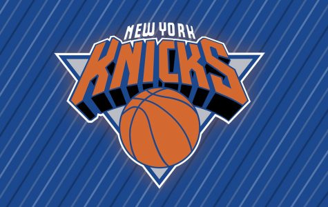November 9- Knicks game postponed due to black out