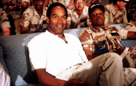November 25- O.J Simpson gets 273 yards against the Lions