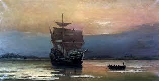 October 24, 1648
