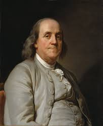 Franklin was a leading writer, printer, political philosopher, politician, Freemason, postmaster, scientist, inventor, humorist, civic activist, statesman, and diplomat.