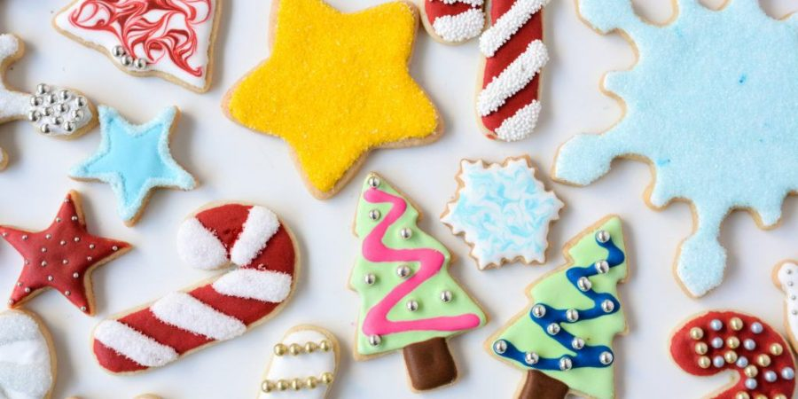 Tips+for+staying+healthy+during+the+holidays