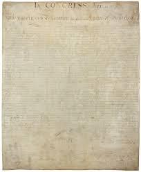 December 18, 1787