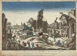 December 5, 1456