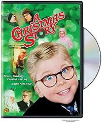 A look into A Christmas Story