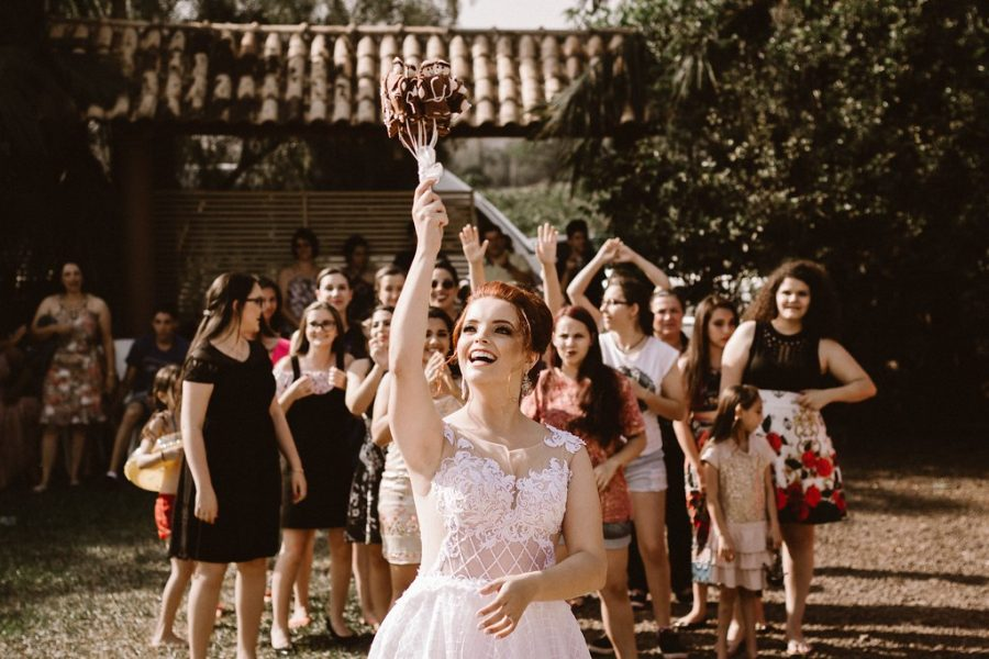 Jane+showed+a+lot+of+Compathy+when+her+sister+was+getting+married.