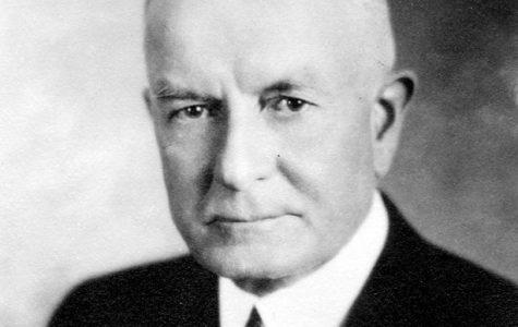Thomas John Watson Sr. was an American businessman.