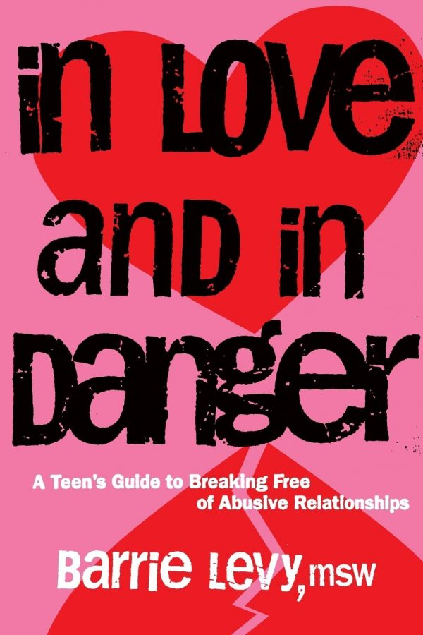 In Love and in Danger educates people about domestic violence
