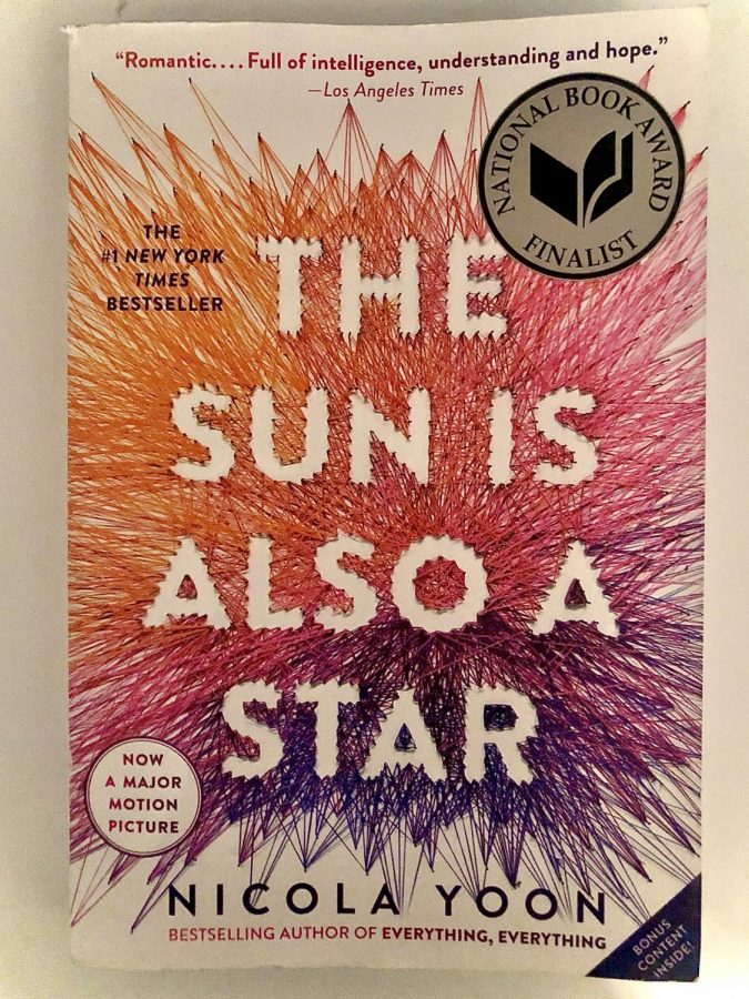 The+Sun+Is+Also+A+Star%3A+anything+but+a+boring+book