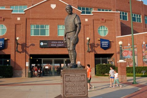 January 14- Catfish Hunter elected into hall of fame