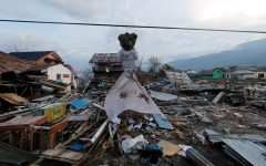 2019 was one of the worst years for natural disasters