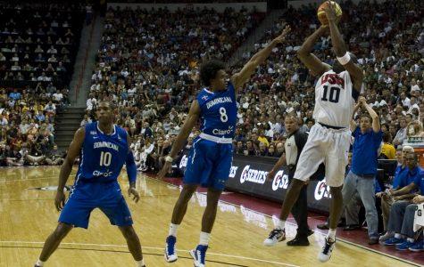 January 22- Kobe scores 81 points