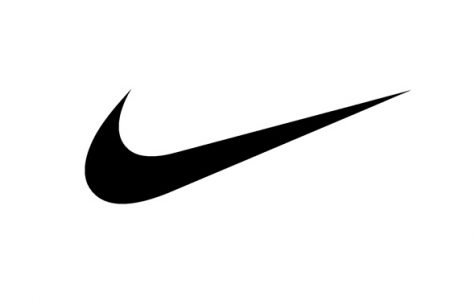 Nike's famous logo was created in 1971 for just $35