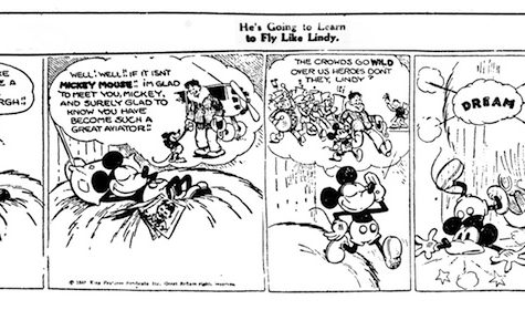 January 13, 1930