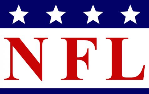 January 19- NFL takes control of NY Yanks