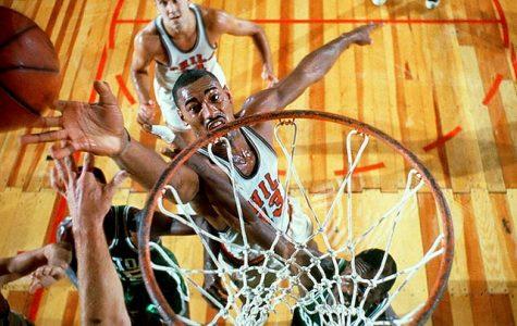 January 15- Wilt Chamberlain traded to Sixers