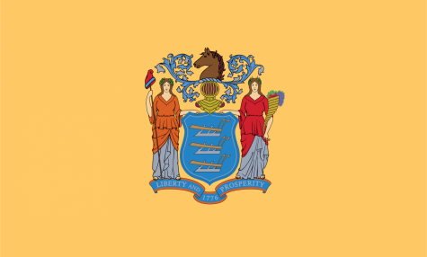 New Jersey's laws in 2019 are advancing by the years
