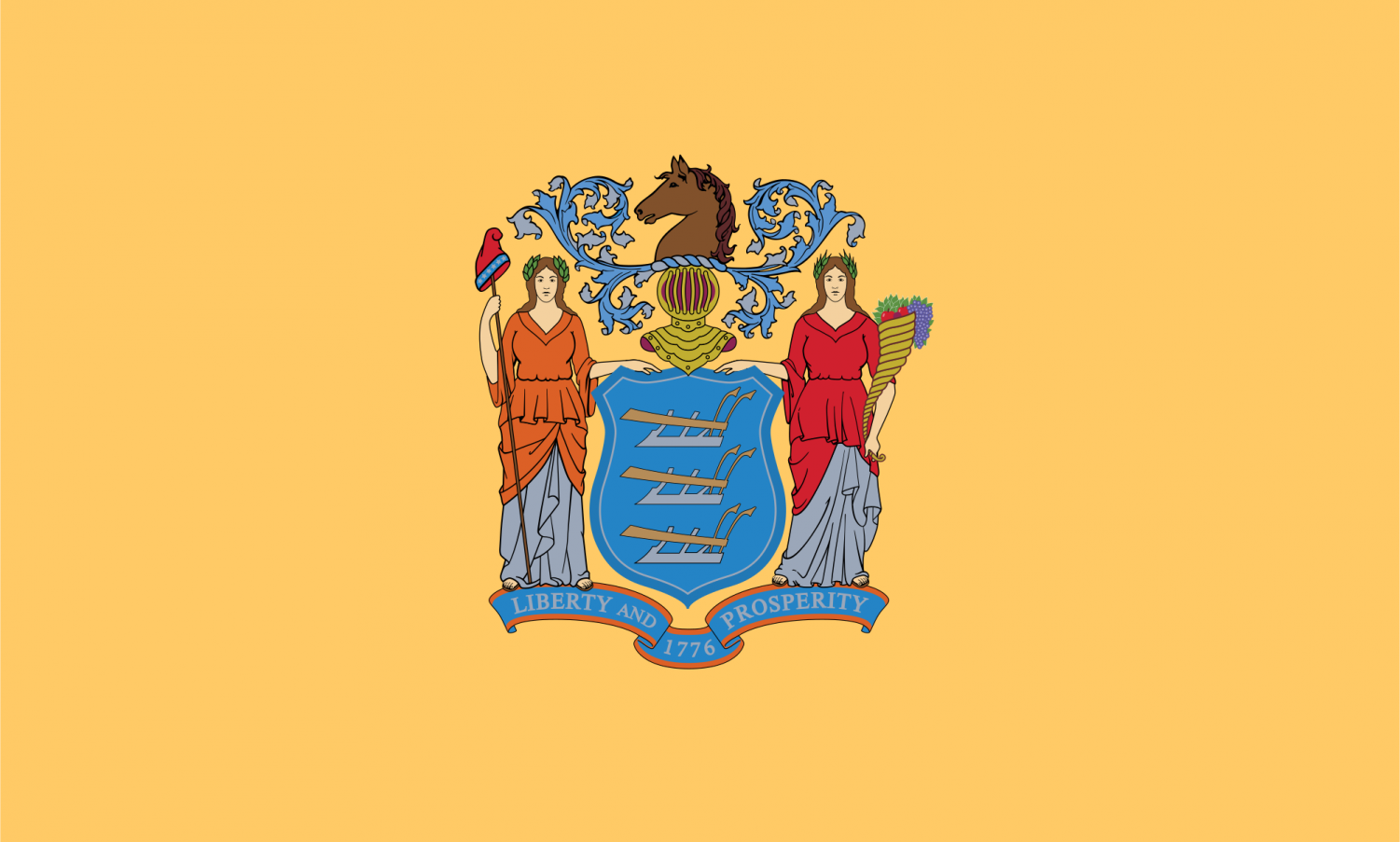 In 2019, New Jersey has made some very critical improvements to help the state of New Jersey