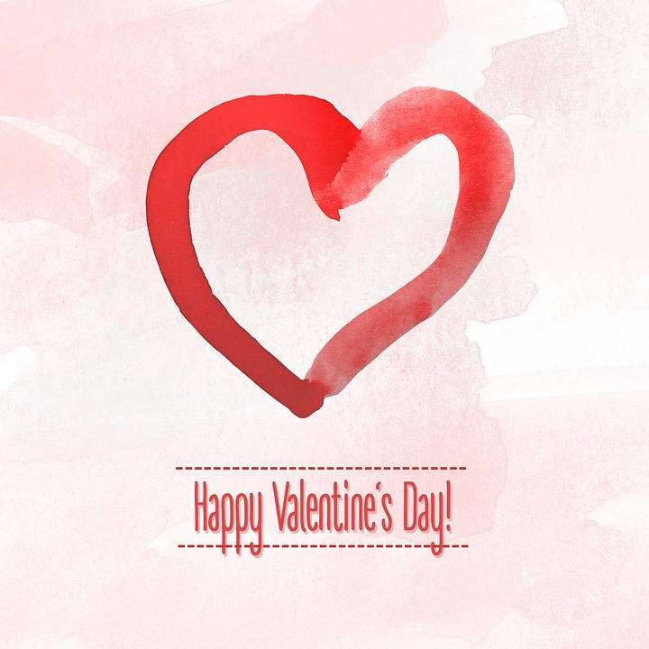 Valentine%27s+day+was+not+always+sweet+with+red+hearts.+The+beginning+of+the+holiday+is+surprisingly+gruesome+