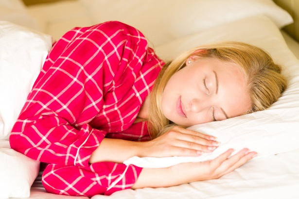 Sleeping+helps+release+stress+from+the+body