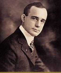 """The starting point of all achievement is desire."" –Napoleon Hill"