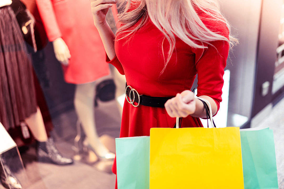 Looking back on 2019, think about what were the top items you purchased. Some trends made its mark on the year, and some should simply stay in 2019.