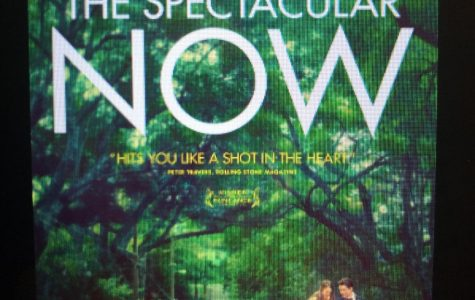 """The Spectacular Now"" is indeed a spectacular movie"
