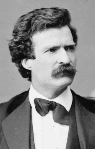 Mark Twain, was a major American writer from Missouri. His stories and novels are famous for their humor, vivid details, and memorable characters. His best-known works are The Adventures of Tom Sawyer and The Adventures of Huckleberry Finn, both classics in American literature.