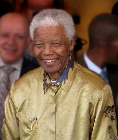 Nelson Mandela was a social rights activist, politician and philanthropist who became South Africa's first black president from 1994 to 1999. After becoming involved in the anti-apartheid movement in his 20s, Mandela joined the African National Congress in 1942.