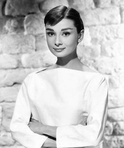 Audrey Hepburn was a Belgian-born British actress and humanitarian. She is best known for her roles in films such as Roman Holiday (1953), Breakfast at Tiffany's (1961), and My Fair Lady (1964). Hepburn devoted the final years of her life to humanitarian work