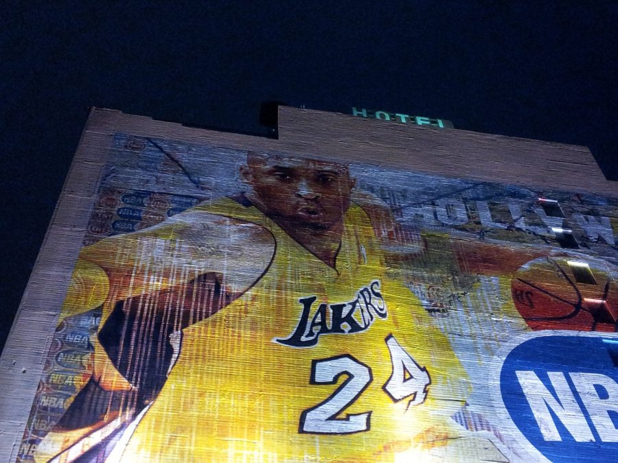 The+world+lost+a+legend+in+Kobe+Bryant+and+many+people+were+hit+hard+by+this.