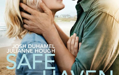 """Safe Haven"" is a heartfelt rom-com"