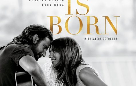 A Star is Born is more than just a love song