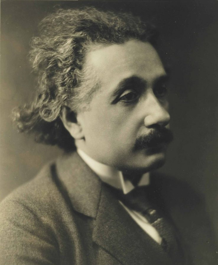 +Albert+Einstein+is+famous+for+devising+his+theory+of+relativity%2C+which+revolutionized+our+understanding+of+space%2C+time%2C+gravity%2C+and+the+universe.
