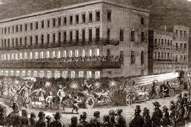 January 10, 1878