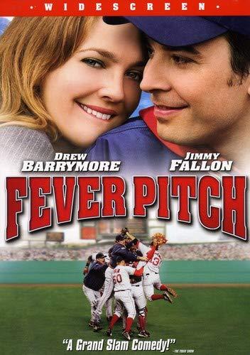 The 2005 movie