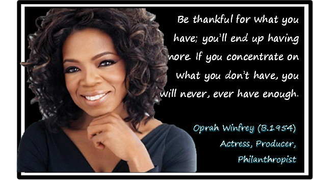 Oprah+Gail+Winfrey+is+an+American+media+executive%2C+actress%2C+talk+show+host%2C+television+producer%2C+and+philanthropist.