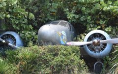 Aircraft crashes are very common, so it is very important to ensure safety measures within aviation.