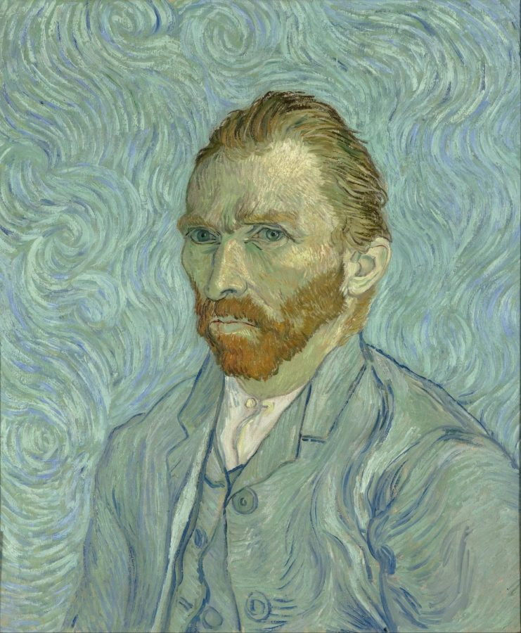 Van+Gogh+is+generally+regarded+as+the+greatest+Dutch+painter+since+Rembrandt+despite+the+fact+that+he+did+not+become+famous+until+after+his+death.+His+influence+on+Expressionism%2C+Fauvism+and+early+abstraction+was+remarkable+and+some+of+his+paintings+rank+among+the+most+expensive+ever+sold+at+auction.