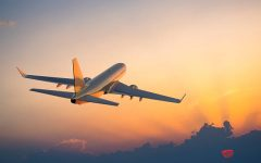 Unwritten rules of flying that you may have broken