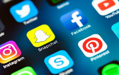 The average age of kids who are new to social media can be around age 11, one year after they get their smartphones.