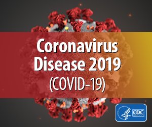 Coronavirus causes a lack of social development
