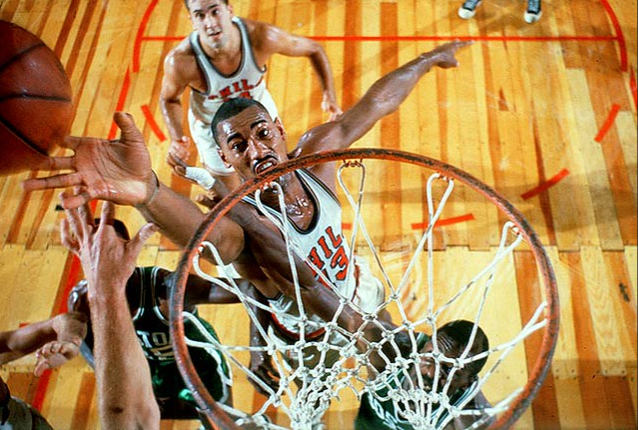 On+this+day+in+1967+Wilt+grabbed+41+rebounds