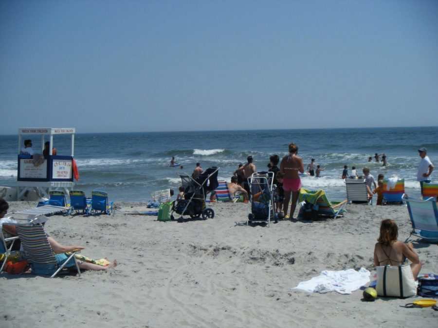 The+New+Jersey+beaches+are+a+symbol+of+our+state%2C+and+will+be+holding+restrictions+during+this+time.
