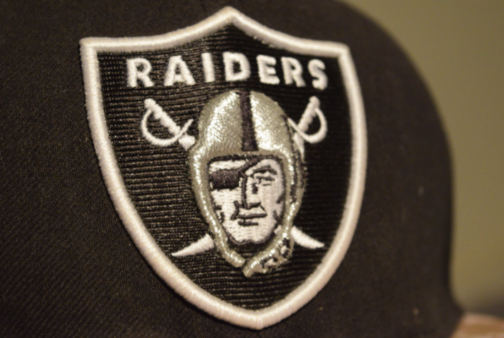 On this day in 1982 the NFL was forced to let the Raiders move to LA by a California jury