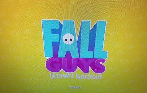Fall Guys has quickly become a very popular game among students. Since its release on August 4, 2020, it has become the most downloaded monthly Play Station Plus game.