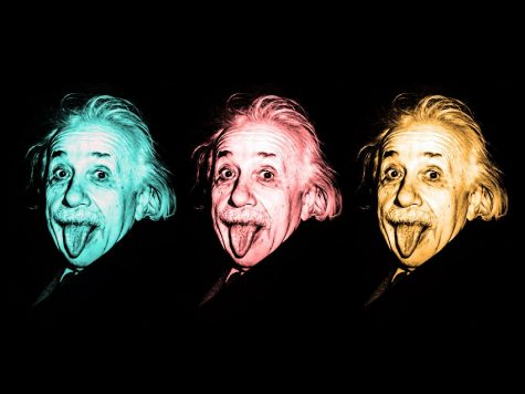 People consider Albert Einstein to be the most influential physicist from the 20th century.