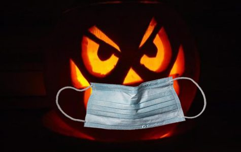 Halloween during Covid may scare you more than a slasher movie, but it is still allowed to be celebrated in New Jersey.