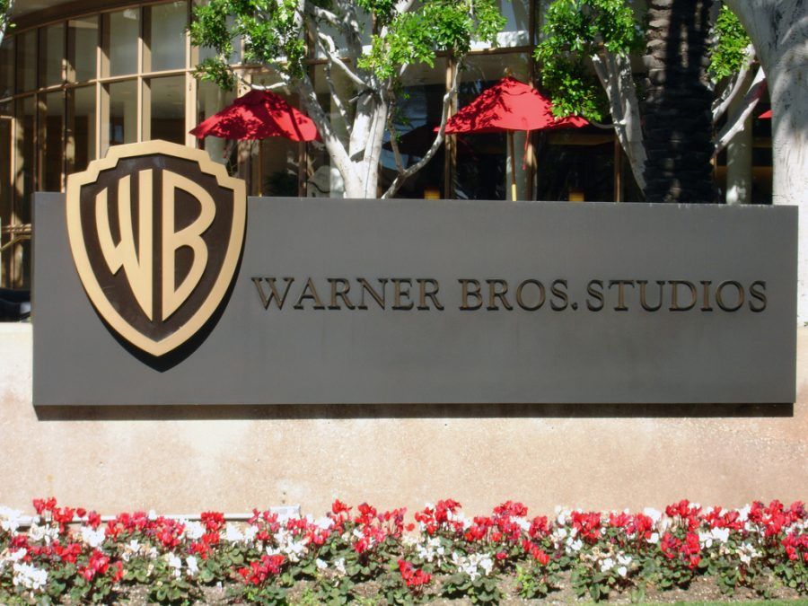 Warner Bros. is a movie studio famous for distributing some of the biggest blockbusters. They are known for franchises such as The Matrix and Harry Potter.