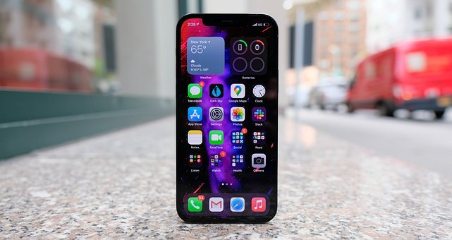 Apple released the iPhone 12 along with other forms of it on October 23, 2020. Apple sold up to 2 million iPhone 12's within the first 24 hours of preorders.