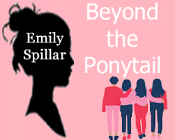Beyond the Ponytail: Episode 2